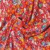 1474_Fabric Printed Tencel Jersey_liberty_2
